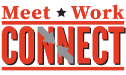 Meet Work Connect