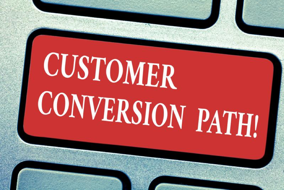 4 Tips on Converting Your Site Visitors into Customers