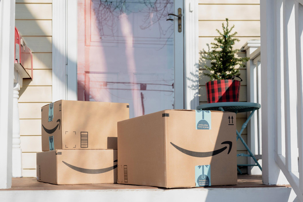 Offering Free Shipping May Hurt Your Business