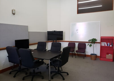 Coworking Conference Room