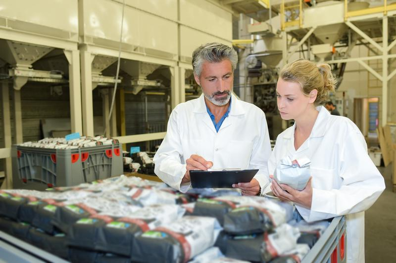 4 Ways to Ensure Suppliers Provide High-Quality Products